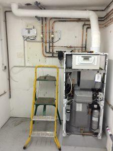 chauffagiste plombier gaz, chauffagiste plombier dépannage, chauffagiste plombier entreprise, dépannage climatisation, installation climatisation,dépannage chaudière paris, dépannage chauffe-eau paris, dépannage chauffage, chauffagistes, plombiers, installation chaudière, installation robineterie, dépannage robineterie, plombiers paris