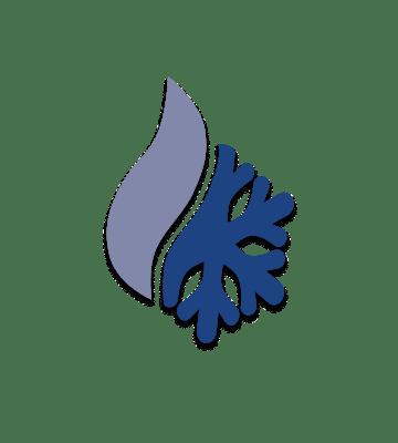 chauffagiste plombier gaz, chauffagiste plombier dépannage, chauffagiste plombier entreprise, dépannage chaudière La Queue-en-Brie, Le Plessis-Trevise, Pontault Combault, Ormesson sur Marne,Noiseau, Sucy en Brie, Chennevieres sur Marne, Emerainville