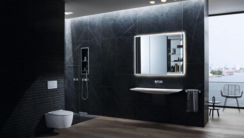 création de salle de bain, plombiers salle de bain, rénovation salle de bain, spécialiste robineterie, spécialiste salle de bain
