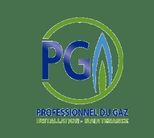 Professionnel gaz et Maintenance